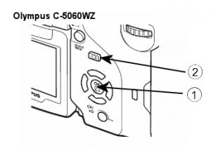 c-5060wz--switch-to-pc-control-mode