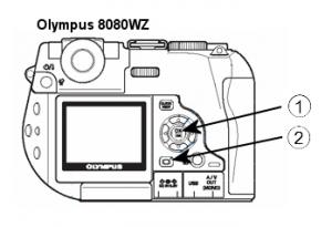 c-8080wz-switch-to-pc-control-mode