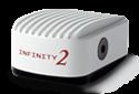 Lumenera Infinity camera