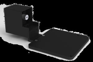 Marzhauser MFD 2 focus drive