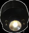 PRO-LM-LED-30W microscope illuminator