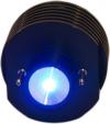 PRO-LM-LED-FLUO Blue microscope fluorescence LED illuminator
