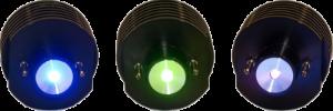 PRO-LM-LED FLUO microscope illuminator LEDs