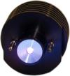 PRO-LM-LED-FLUO UV microscope fluorescence LED illuminator
