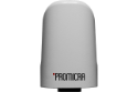 PROMICAM USB 3.0 camera