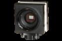 PROMICAM LITE microscope camera