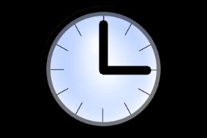 QuickPHOTO INDUSTRIAL timer