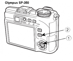 sp-350-switch-to-pc-control-mode