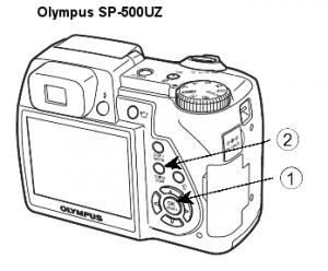 sp-500uz-switch-to-pc-control-mode