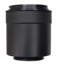 SU-CA DSLR microscope adapter