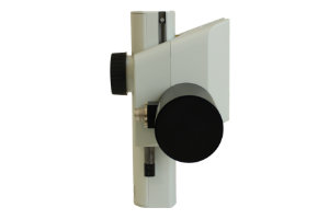 SZX2-FOF-M Microscope Motorization