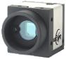 uEue camera